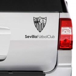 Vinil Sevilla Fútbol Club