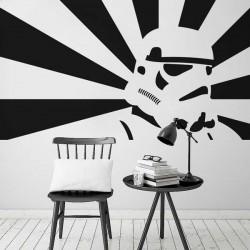 Vinil de Stormtrooper