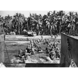 Papel de parede militares