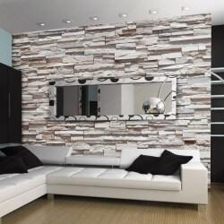 Decorativo parede de pedra 4