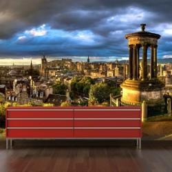 Papel de parede Escócia