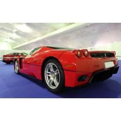 Papel de parede Ferrari 1