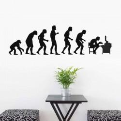 Vinil evolução tecnológica