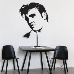 Vinil de Elvis Presley
