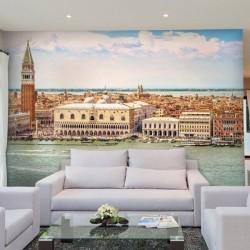 Mural de parede Veneza