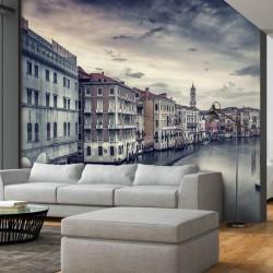 Papel de parede Veneza 2