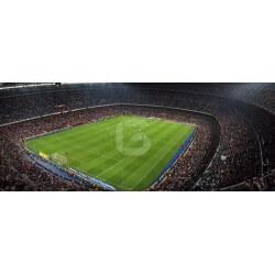 Papel pintado Camp Nou