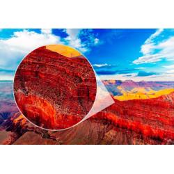 Foto mural Grand Canyon