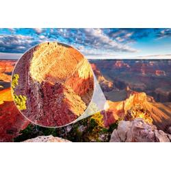 Mural de parede Grand Canyon