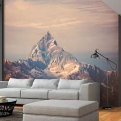 Papel de parede montanha,...