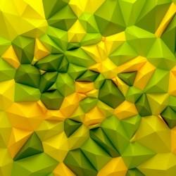 Papel de parede texturas 3D